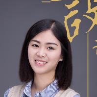 热烈祝贺赵先生与鲁公大宅签约成功!!!