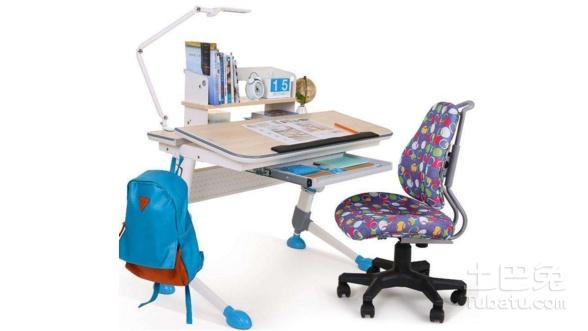 儿童写字桌椅套装生产厂家盘点