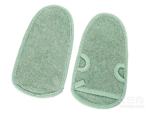 搓澡巾什么牌子的好?推薦四個不錯的搓澡巾品牌