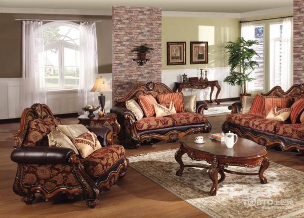 西南黑心桦木的优缺点家具家具家具木莲桦木图片