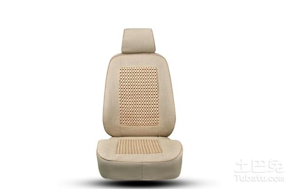 坐椅套保养及选购方法盘点