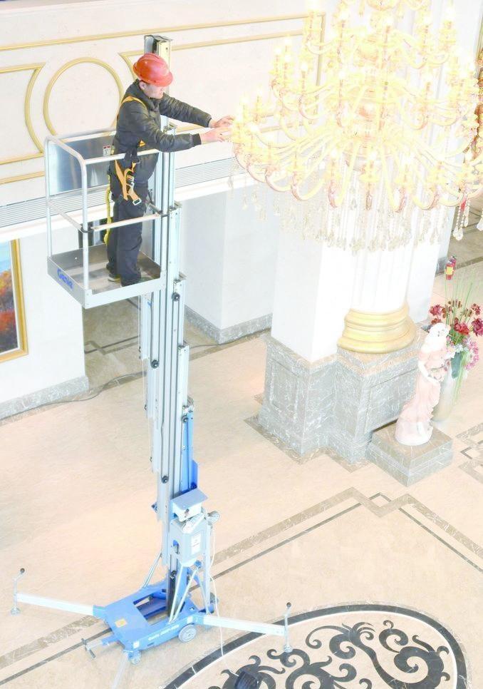 吊灯的安装方法 吊灯的安装位置