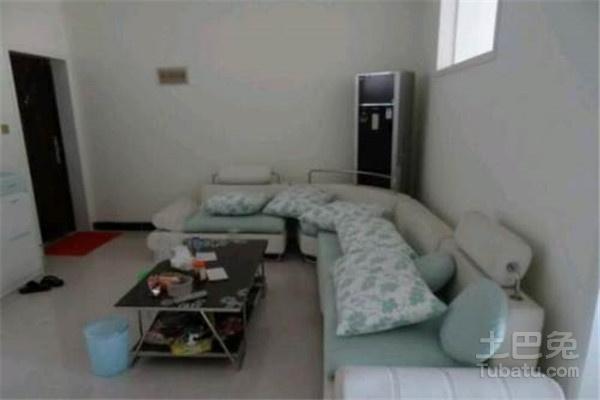 新房子家具