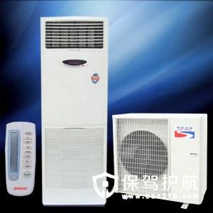 成都废旧空调回收:挂式空调和中央空调哪个比较好?