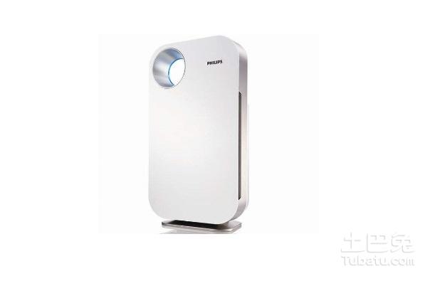 空气净化器可以检测甲醛吗