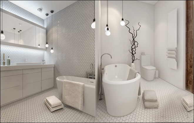 洗手间漏水的应对措施