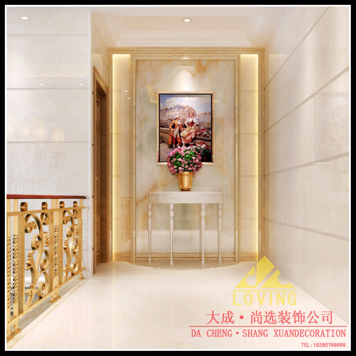 """上海大成·尚选装饰        """"流火七月 夏降到底 """" 您放假我放价"""
