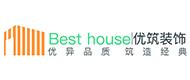天津优筑装饰工程有限公司