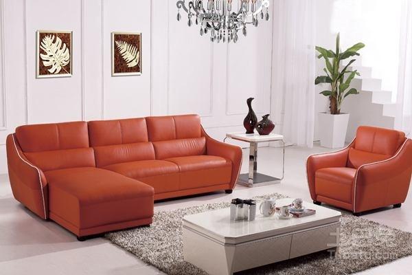 沙发修复真皮沙发需要怎样维护?
