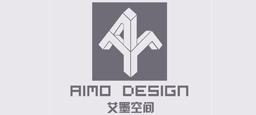 九江艾墨空间设计工程有限公司