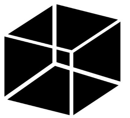 南京探宅装饰设计工程有限公司