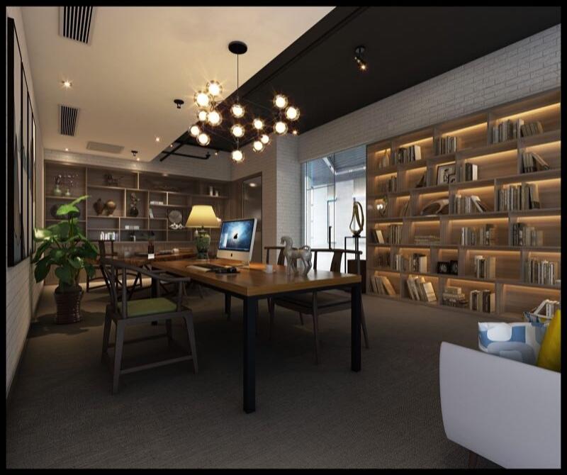 东莞欧亚国际酒店嘉俊中心写字楼1305-1308邱先生办公室