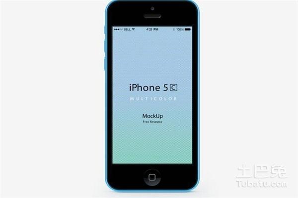 id解锁方法  1,利用苹果gsx系统查询手机的id账号,也是你的邮箱,查到