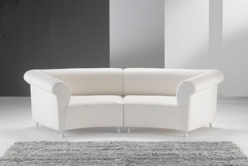 不同材质的沙发怎么清洗