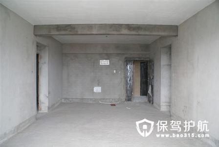 水电施工地板墙砖,装修攻略大集合