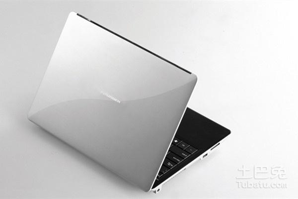 电脑声���#�.b9a�{)_笔记本电脑没有声音怎么解决?