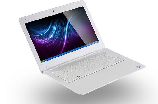 现在买什么笔记本电脑比较好_现在买什么笔记本电脑比较好