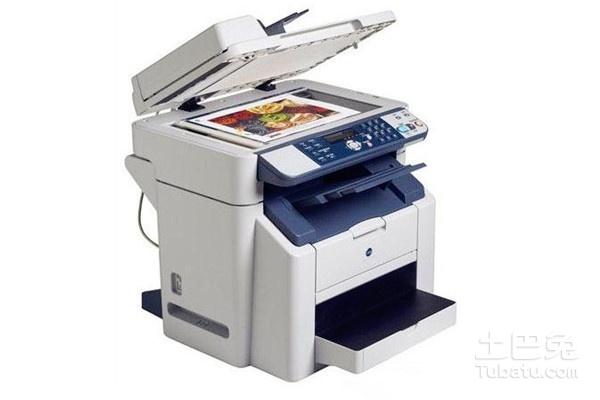 彩色打印机哪种最好