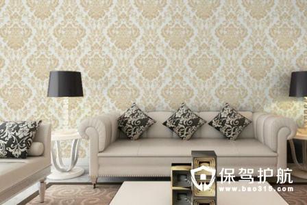 墙纸和墙布哪个好?