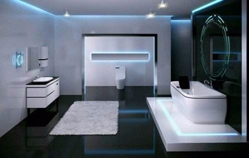 卫浴灯光1.jpg