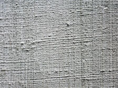 水泥可以防水嗎 水泥質量好壞鑒別