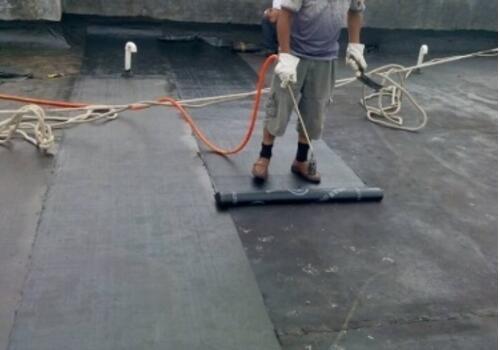 屋頂能做防水嗎 屋頂施工要點