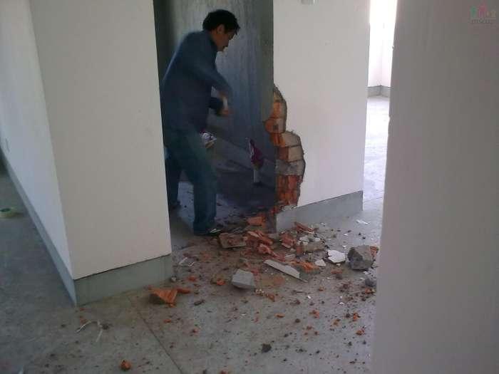 超详细房子装修流程,看懂再装不后悔!