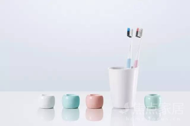 1支小米众筹的牙刷,13项专利