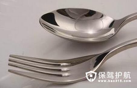 十大不锈钢餐具品牌