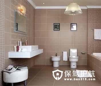 卫浴哪个品牌好?