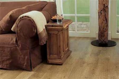 实木复合地板价格是多少?