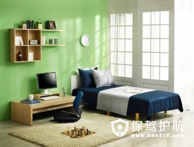 草木绿家具怎么样