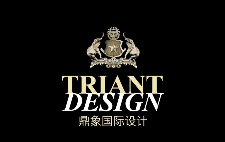 宁波鼎象设计装饰工程有限公司