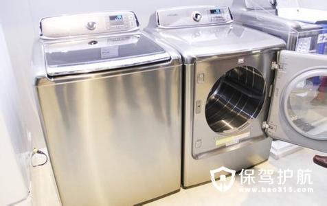 洗衣机滚筒好还是波轮好