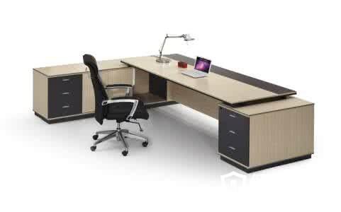 办公桌多少钱