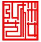 赣州弘艺楼装饰有限公司