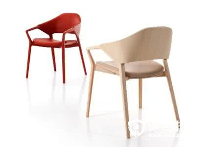 木质座椅的选购
