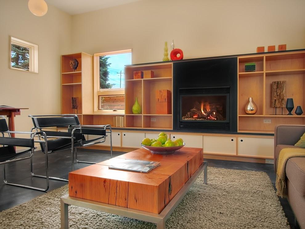 客厅设计必备小知识