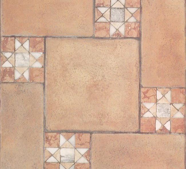 瓷砖铺贴要根据空间对待