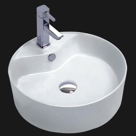 洗手盆选购技巧