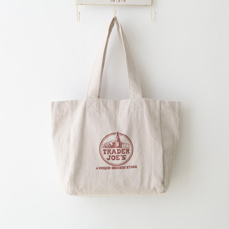 如何制作环保袋?使用环保袋的好处