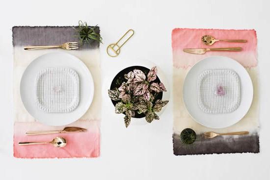 室内装饰品分类,室内装饰品怎么挑!