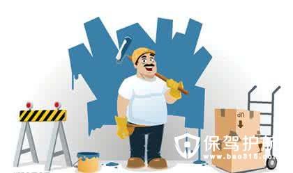 关于装修前需要了解哪些问题