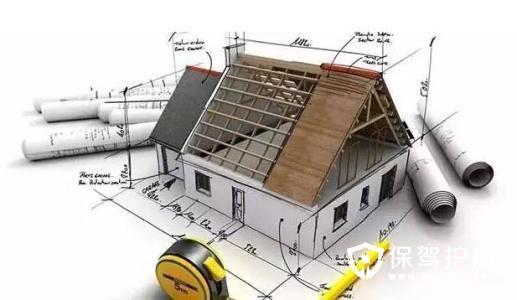 装修前的设计阶段有哪些步骤