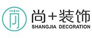 上海尚馥尔幔装饰设计有限公司