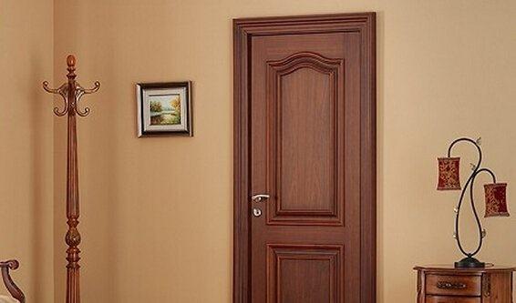 实木复合门怎么样?实木复合门保养方法介绍