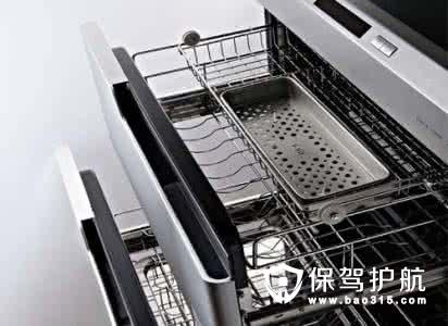 如何安装消毒柜 消毒柜的安装方法