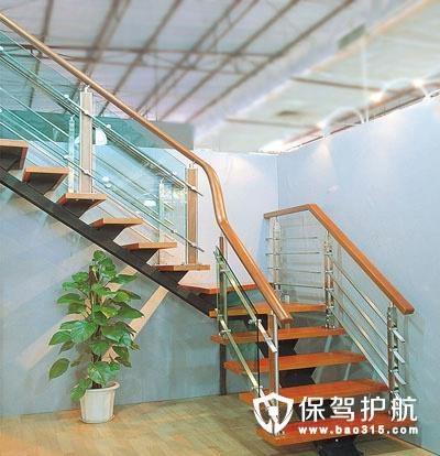 钢架楼梯多少钱 钢架楼梯的价格