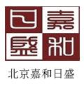 北京嘉和日盛装饰安顺分公司