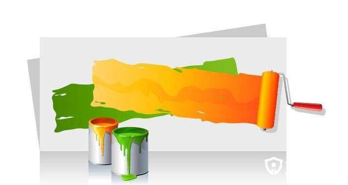 环保油漆怎么选购